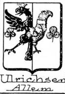 Ulrichsen
