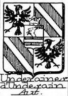 Underainer