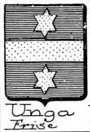 Unga Coat of Arms / Family Crest 0