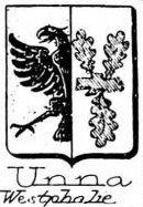 Unna Coat of Arms / Family Crest 0