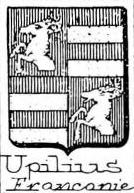 Upilius Coat of Arms / Family Crest 0
