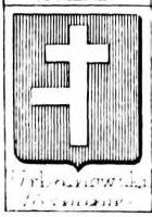 Urbanowski Coat of Arms / Family Crest 0