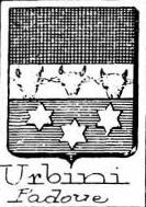 Urbini