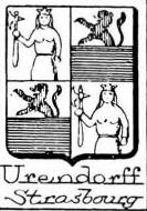 Urendorff