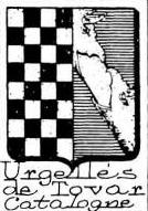 Urgelles