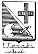 Urich
