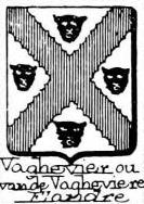 Vaghevier