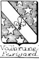 Valbrune