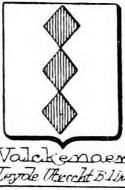 Valckenaer