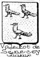 Valerot