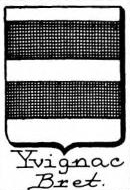 Yvignac