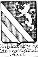 Zablatsky