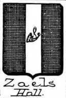 Zaels