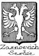 Zarnoevich