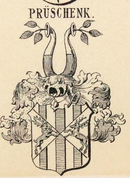 Pruschenk