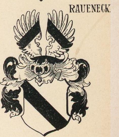 Raueneck