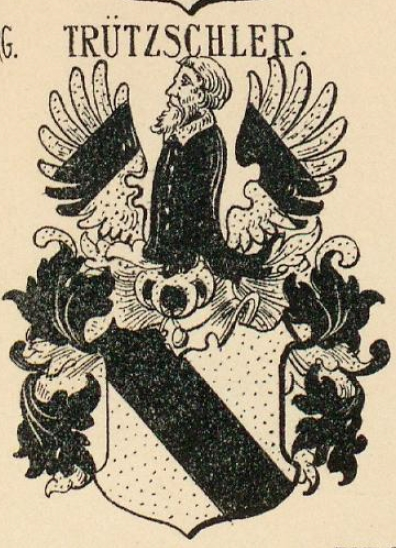 Trutzscheler