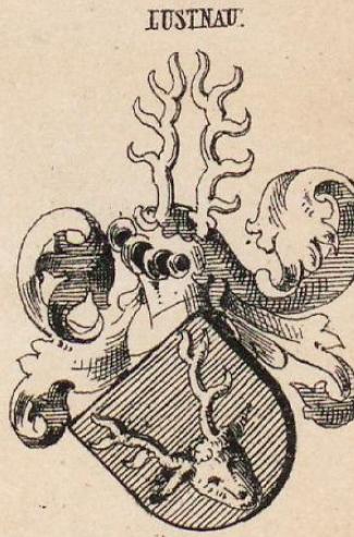 Lustnau
